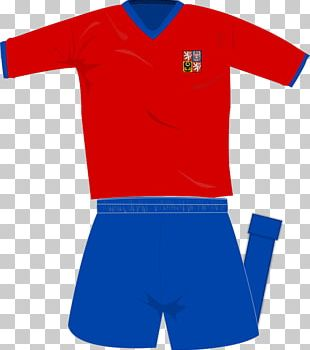 UEFA Euro 2008 Czech Republic National Football Team UEFA Euro 2016 UEFA Euro 2012 Portugal PNG