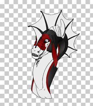 Canidae Horse Illustration Cartoon Dog PNG