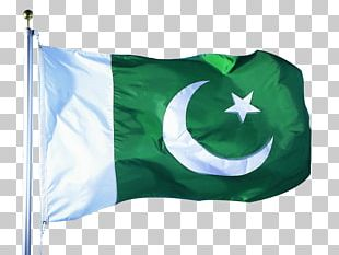 Flag Of Pakistan Wagah Independence Day National Flag PNG