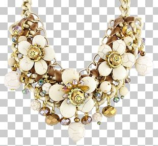 Pearl Necklace Pearl Necklace Jewellery Costume Jewelry PNG