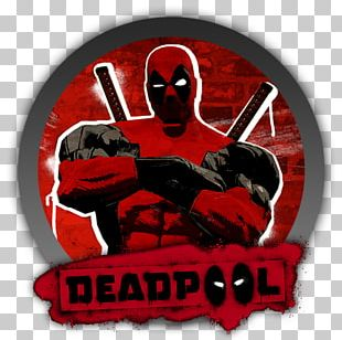Deadpool YouTube Desktop Film PNG