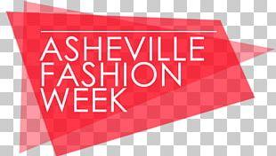 Fashion Week Model Fashion Show Beauty Parlour PNG