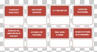 Name Tag Sticker Printing Adhesive Label PNG