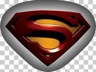 Superman Logo Batman Flash Comics PNG