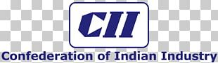 Confederation Of Indian Industry Logo Organization Company PNG