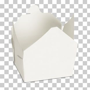 Corrugated Box Design Paper Packaging And Labeling Take-out PNG