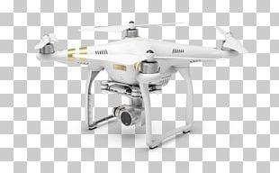 DJI Phantom 3 Advanced Unmanned Aerial Vehicle DJI Phantom 3