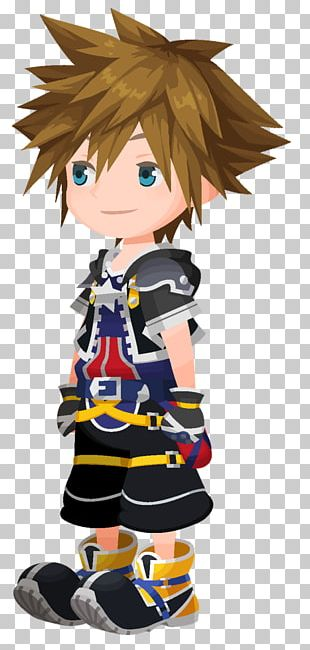 Kingdom Hearts III Kingdom Hearts χ KINGDOM HEARTS Union χ[Cross] Kingdom Hearts HD 1.5 Remix PNG