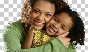Letter To My Daughter Mother Child Single Parent PNG