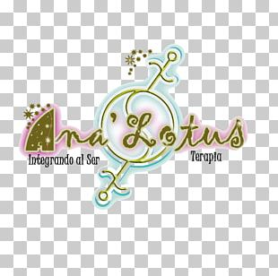 Logo Hugs And Kisses Body Jewellery Love Font PNG