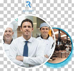 Restaurant Management Chef Restaurant Management Cafe PNG