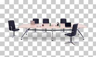 Table Office & Desk Chairs Orangebox PNG