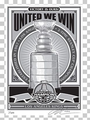 2014 Stanley Cup Finals Los Angeles Kings National Hockey League 2017 Stanley Cup Finals Pittsburgh Penguins PNG