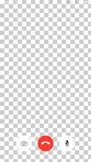 Brand Point Pattern PNG
