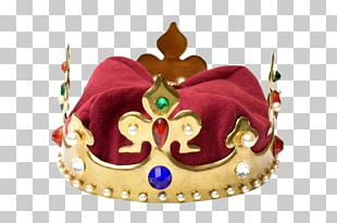Crown Stock Photography King PNG