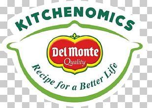 Del Monte Pineapple Juice 190gX30 This Fruit Brand Logo Del Monte Foods PNG