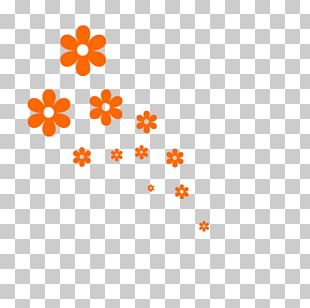 Rangoli Video YouTube Television Channel Pattern PNG