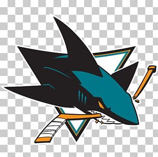 San Jose Sharks National Hockey League Ice Hockey 2016 Stanley Cup Finals PNG