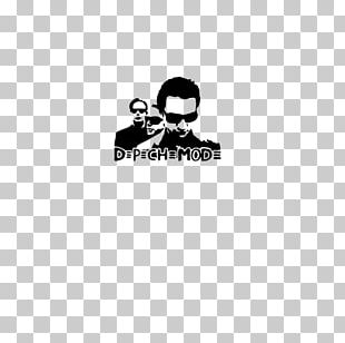 T-shirt Depeche Mode Clothing Fashion PNG