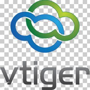Vtiger CRM Customer Relationship Management Salesforce.com Business PNG