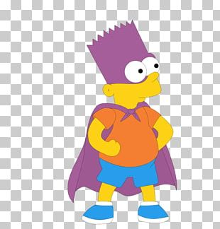 Bart Simpson The Simpsons Game Maggie Simpson Marge Simpson Lisa Simpson PNG