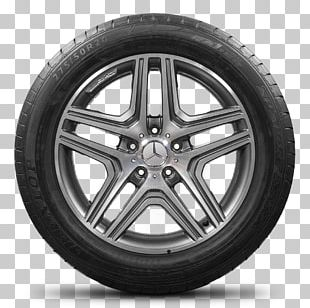 Car Goodyear Tire And Rubber Company Tire Code Radial Tire PNG