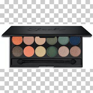 Eye Shadow Cosmetics Rouge Cream Eye Liner PNG
