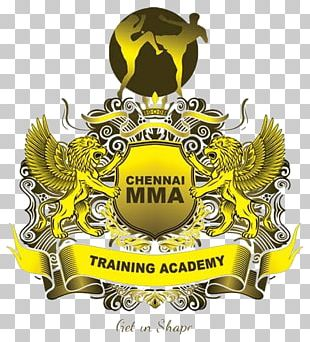 Ultimate Fighting Championship Mixed Martial Arts Kickboxing Training PNG