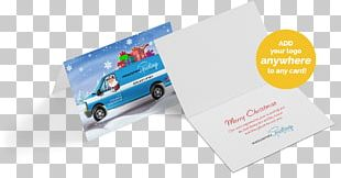 Business Cards Greeting & Note Cards Christmas Card Christmas Day PNG