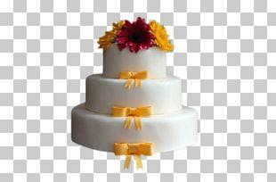 Wedding Cake Torte-M Cake Decorating PNG
