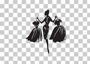 Fashion Design Haute Couture Model Fashion Show PNG