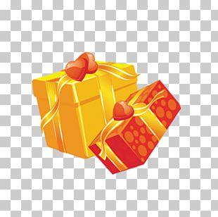 Gift Shopping Bag Taobao PNG