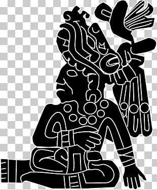 Mexican Cuisine Aztec Maya Civilization Teotihuacan Chile De árbol PNG