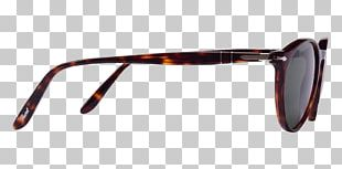 Sunglasses Persol PO0649 Trendyol Group PNG