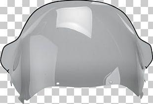 Windshield Car Polaris RMK Window Automotive Design PNG