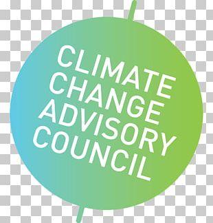 Ireland Climate Change Colorado Environmental Film Festival (CEFF) Chanel PNG