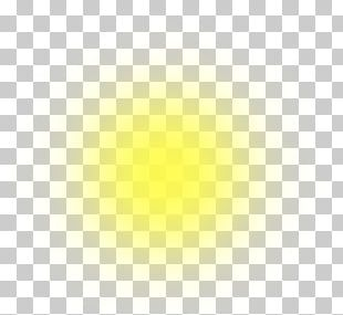 Light Alpha Gradient Transparency And Translucency Web Browser PNG