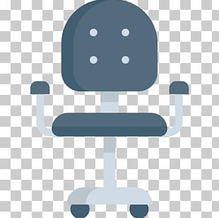 Office & Desk Chairs Trippelstoel Industrial Design .nl PNG