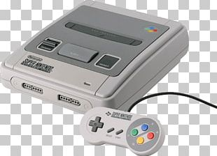Super Nintendo Entertainment System The Legend Of Zelda GameCube Super NES Classic Edition PNG