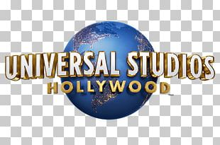 Universal Studios Hollywood Revenge Of The Mummy Universal CityWalk Film Studio PNG