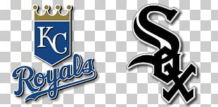 Chicago White Sox Toronto Blue Jays Guaranteed Rate Field MLB Oakland Athletics PNG