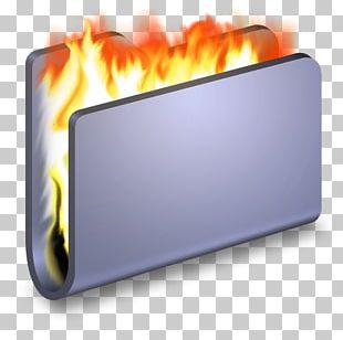 Heat Rectangle PNG