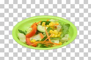Salad Sushi Buffet Rostock Restaurant PNG