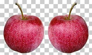 Juice Apple Food Fruit Smoothie PNG