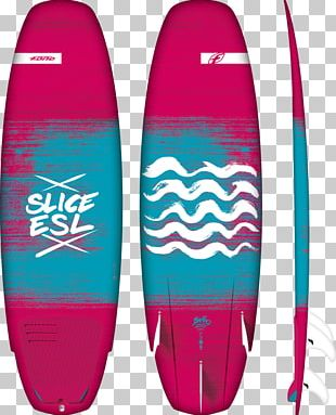 Kiteshop Kitesurfing Surfboard Standup Paddleboarding PNG