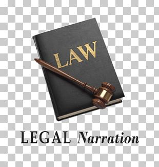 Lawyer Legal Advice Law Firm Advocate PNG