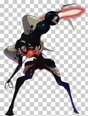 Shinji Ikari Gendo Ikari Neon Genesis Evangelion: Battle Orchestra Sachiel PNG