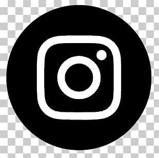 Social Media Marketing Digital Marketing Business PNG