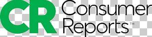 Consumer Reports Consumer Organization Library Magazine PNG
