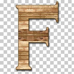 Letter Paper Alphabet PNG